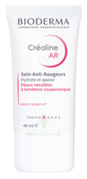 Crealine Ar Crème De Soin Ultraconfort Complexe Rosactiv T/40ml à Auterive