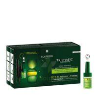 René Furterer Triphasic Progressive Sérum Antichute Coffret 8 Flacons X 5,5ml à Auterive