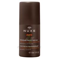 Déodorant Protection 24H Nuxe Men50ml à Auterive