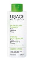 Uriage Eau Thermale - Peaux Mixtes - 500ml à Auterive