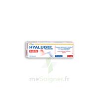 Hyalugel Forte Gel Buccal T/8ml à Auterive