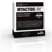 Aminoscience Santé Minceur Myactide-rx® Gélules 2b/56 à Auterive