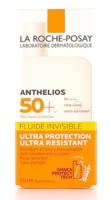 ANTHELIOS XL SPF50+ Fluide invisible avec parfum Fl/50ml à Auterive