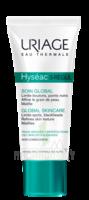Hyseac 3-regul Crème Soin Global T/40ml à Auterive