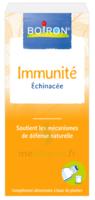 Boiron Immunité Echinacée Extraits De Plantes Fl/60ml à Auterive