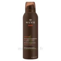 Rasage de Rêve, gel de rasage anti-irritations Nuxe Men150ml à Auterive