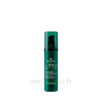 Nuxe Bio Soin Hydratant Teinté Multi-perfecteur  - teinte medium 50ml à Auterive