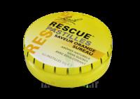 Rescue® Pastilles Orange - Bte De 50 G à Auterive