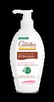 Rogé Cavaillès Hygiène intime Soin naturel Toilette Intime Extra doux 250ml à Auterive