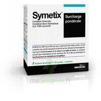 Aminoscience Santé Minceur Symetix ® Gélules 2b/60 à Auterive