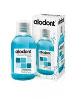 Alodont Solution Bain De Bouche Fl/200ml +gobelet à Auterive