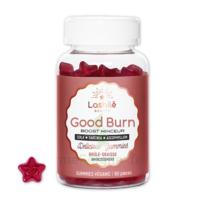 Lashilé Beauty Good Burn _ Boost Mineur/brûle Graisse B/60 à Auterive